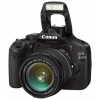 Цифровой фотоаппарат Canon EOS 550D kit 18-55 IS